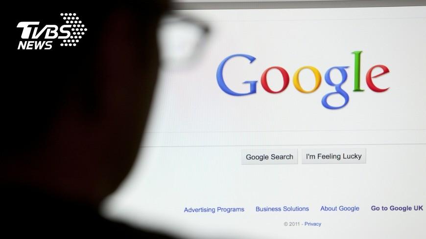 示意圖/TVBS Google推動人工智慧 提3大方向