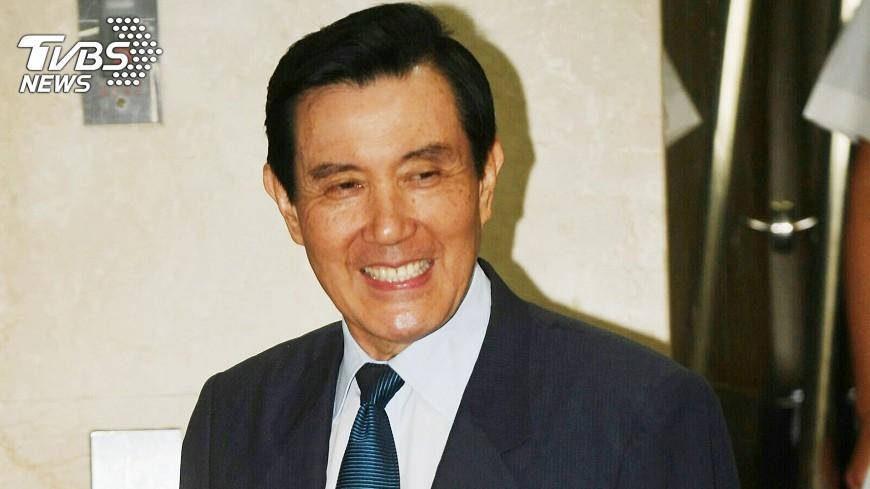 圖/TVBS資料畫面 誣馬英九向組頭募款 民進黨連帶賠120萬
